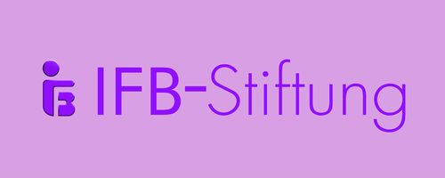 IFB Stiftung